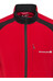Endura Windchill II - Veste - rouge